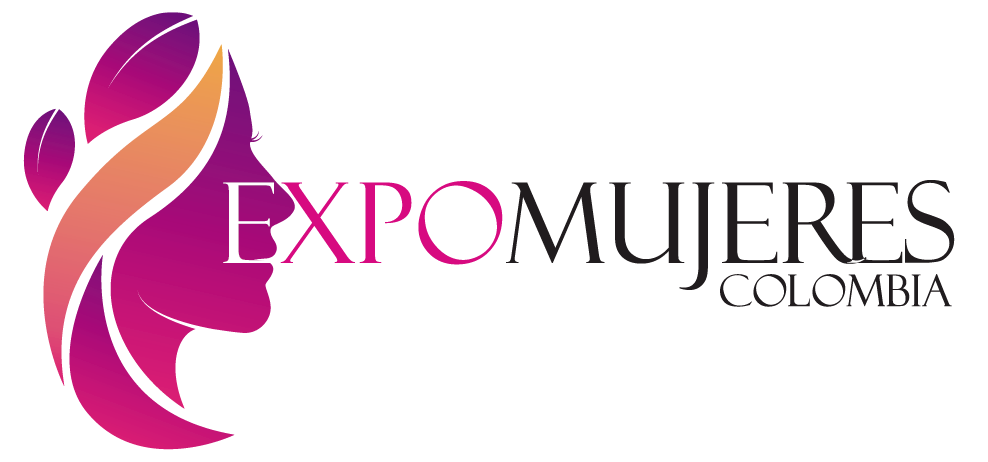 Expomujeres
